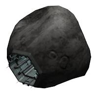 Rock Hermits